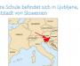 Zoom-srečanje z nemško šolo